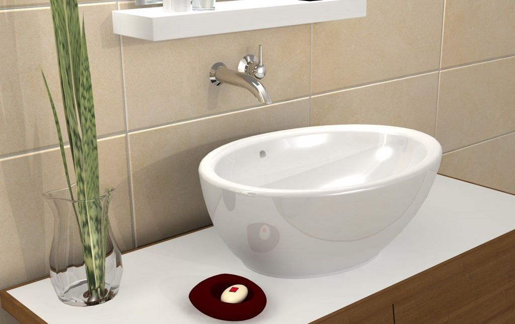 faucets for bathroom sink villeroy and boch kitchen sinks brochure wow 18284